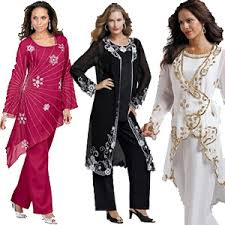 dressy pant suits for weddings plus size formal pant suits and plus size cocktail suits are