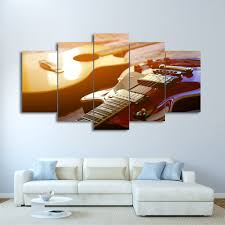 online get cheap classical guitar pictures aliexpress com