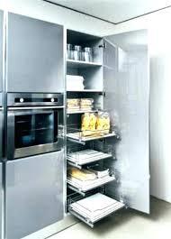 tiroir de cuisine coulissant ikea armoire cuisine coulissante meuble de cuisine coulissant tiroir