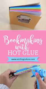 best 25 bookbinding ideas ideas on pinterest handmade books