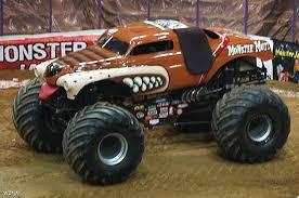 monster trucks monster mut 12x18 jpg monster trucks