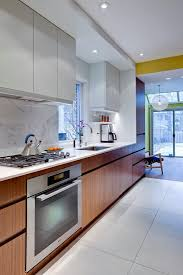 Latest Italian Kitchen Designs Your Home Value With An Elegant And Luxurious Modern Italian