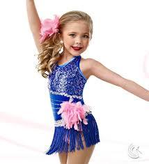 Curtain Dancing 161 Best Best Dancing Classes Extraordinay Kids Images On