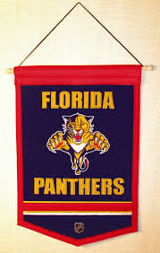Nfl Home Decor Wss Decor Teams And Themes Sports Mats And Sporting Home Decor