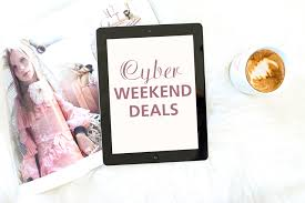 best deals fr black friday cyber weekend the best deals for black friday u0026 cyber monday