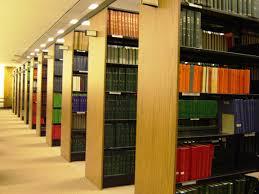 file rows of bookshelves jpg wikimedia commons
