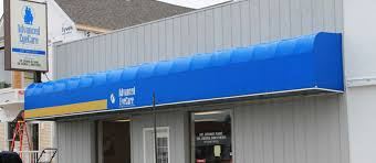 Advanced Awning Company Locations Eye Institute Springfield Clinic