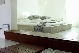 chambre avec privatif sud ouest chambre avec sud ouest awesome frais chambre avec