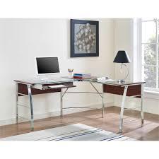 All Modern Desk Furniture All Modern Desks Corner Desk With Drawers Whalen Desk