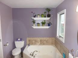bathroom remodeling bath contractors showers bathtubs vanity nwo