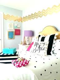 pink and black bedroom ideas white gold black bedroom white and gold room ideas pink black and