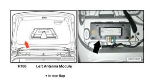 2004 audi a4 manual pdf solved my 2004 audi a4 radio antenna is damaged or fixya