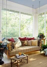 porch sofa swing centerfieldbar com