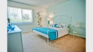 2 Bedroom Apartments For Rent In San Diego The Pacific At Mission Bay Apartments For Rent In San Diego Ca