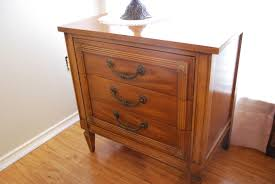 Thomasville Bedroom Furniture Prices by Bedroom Furniture By Thomasville Decoraci On Interior