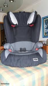 bebe confort si鑒e auto si鑒e auto romer kidfix 50 images scaun auto britax romer