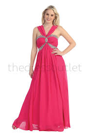 plus size prom dresses page 92 of 509 short prom dresses boohoo