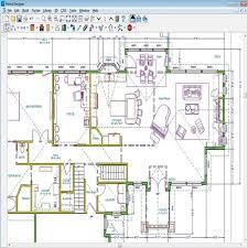 home designer suite home design suite home designer suite artonwheels