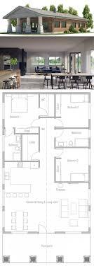 blueprint floor plan best home floor plans ideas on house farmhouse bedroom