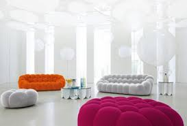 canapé 2 places roche bobois canape 2 places roche bobois 6 grand canap233 3 places
