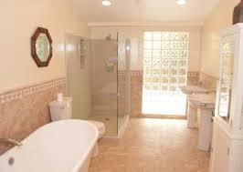 San Diego Bathroom Remodel by San Diego Bathroom Remodel San Diego Handyman