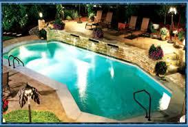 photos pictures vinyl liner pools orlando fl best builders