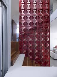 partition wall ideas shenra com