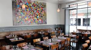 restaurants anglet chambre d amour unique restaurants anglet chambre d amour wajahra com