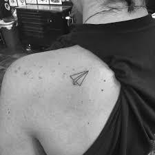 instagram tattoo artist london minimalist tattoo art by jonboy that will inspire you to get inked