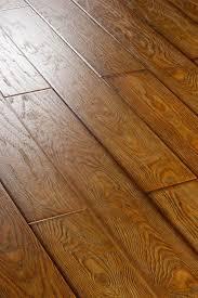 Staggered Pattern For Laminate Flooring Fresh Laminate Plank Flooring Brands 6516