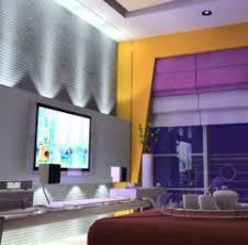 home design good looking cool colour scheme interior ideas