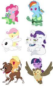 best 25 my little pony collection ideas on pinterest 80 toys