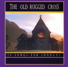 Play The Old Rugged Cross The Old Rugged Cross By Ray Price On Apple Music