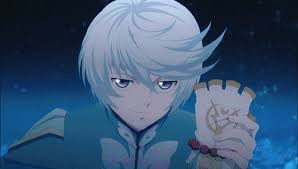 Smug Meme Face - image mikleo tales of zestiria smug anime face know your