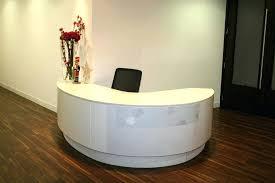 Modern Reception Desk For Sale Small Reception Desk Reception Desk Buy Reception Desk Canada It