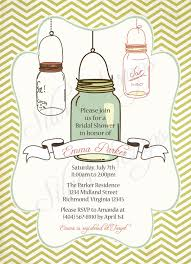 bridesmaids brunch invitations epic bridesmaids lunch invitation card idea and unique images arts