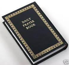 shabbat siddur lot 4 siddur prayer book hebrew shabbat