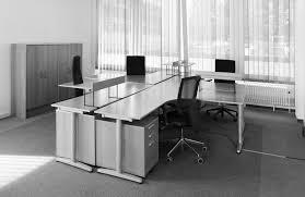 bureau a louer a geneve local commercial bureau à louer ève location bureau