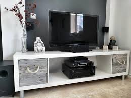 ikea lack tv stand home u0026 decor ikea best ikea tv stand