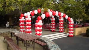 event decorations party balloon decor why choose balloons for your