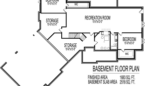 Angled House Plans 15 Wonderful House Plans With Angled Garage Building Plans