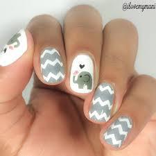 cute nail designs best nail arts 2016 2017