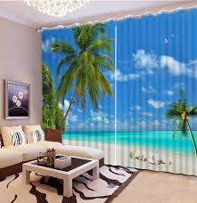 online buy wholesale beach decor curtains from china beach decor online buy wholesale beach decor curtains from china beach decor