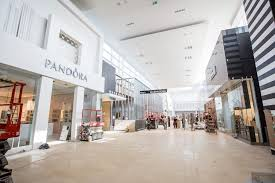 inside yorkdale s 331 million expansion that will open next week