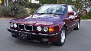 bmw cars for sale by owner one owner car 2018 2019 car release and reviews