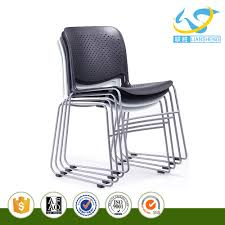 Cheap Plastic Stackable Chairs by Stackable Training Chairs Stackable Training Chairs Suppliers And