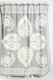 Moroccan Bathroom Accessories by 327 Best Boho Interior Images On Pinterest Live Boho Chic And