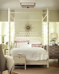 bedroom furniture design of summerland key bed by somerset bay