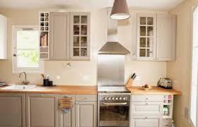 repeindre un meuble cuisine repeindre des meubles de cuisine best of repeindre meuble cuisine