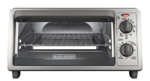 Under The Cabinet Toaster Best Microwave Toaster Oven 2017 Buyer U0027s Guide